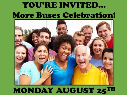 august 25 celebration